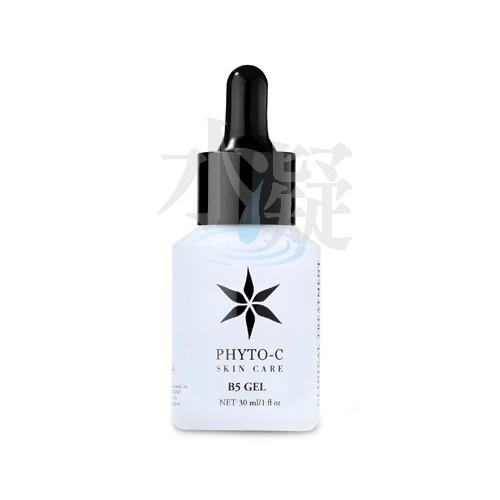 PhytoCeuticals B5 Gel<br>維他命B5補濕精華