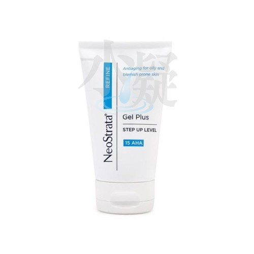 NeoStrata Gel plus 加倍再生者喱
