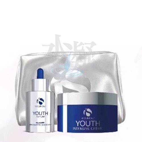 iS Clinical Special Youth Set