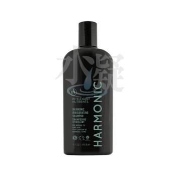 Intelligent Nutrients Harmonic Invigorating Shampoo<br>&#25239;&#27687;&#28961;&#37325;&#27927;&#39662;&#20083;