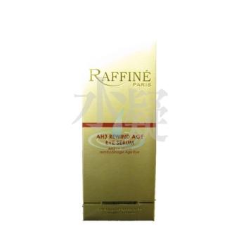 Raffine AH3 Rewind Age Eye Serum<br>極緻去皺提昇眼部精華