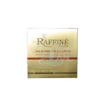 Raffine AH3 Rewind Age Eye Cream<br>極緻去皺提昇眼霜