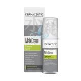 DermaCeutic Mela Cream<br>&#29305;&#25928;&#28608;&#40670;&#21435;&#26001;&#38684;
